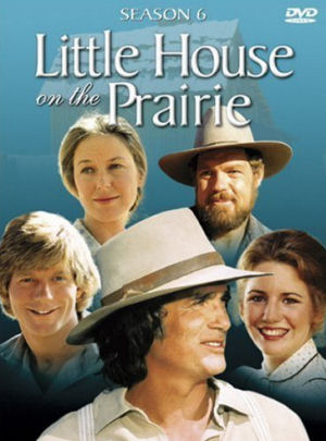 File:Littlehouseseason6.jpg