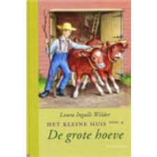 File:Dutchtranslation2.jpg