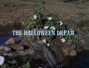 File:Title.thehalloweendream.jpg