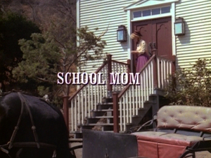 Title.schoolmom