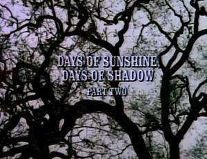 Title.daysofsunshine2