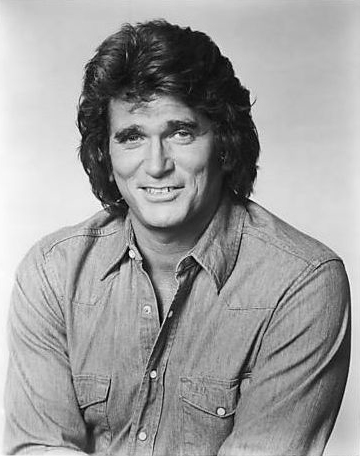 michael landon cancer