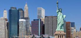 New york iconic-1-