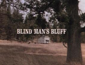 Title.blindmansbluff