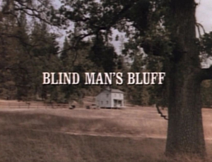 File:Title.blindmansbluff.jpg