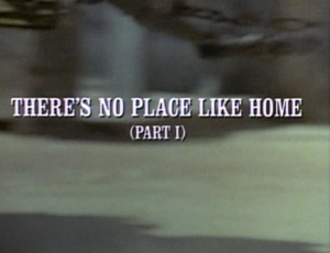 File:Title.theresnoplacelikehome1.jpg