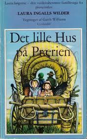 File:Danishtranslation4.jpg