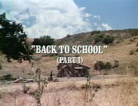 Title.backtoschool1