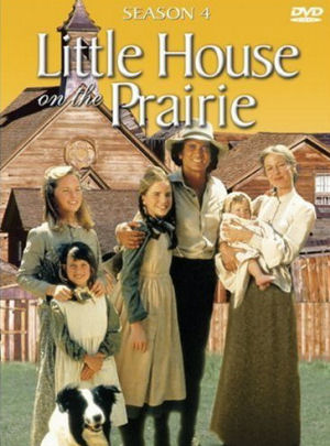 File:Littlehouseseason4.jpg