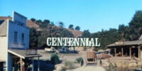 Episode 220: Centennial