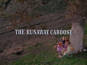 File:Title.runawaycaboose.jpg