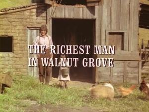 Title.richestmaninwalnutgrove