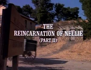 Title.reincarnationofnellie2