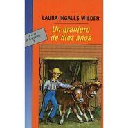 Spanish edition 9