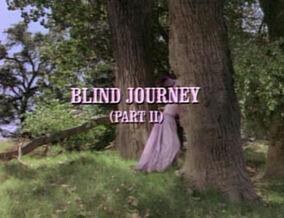 Title.blindjourney2