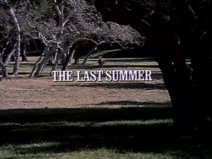 Title.thelastsummer