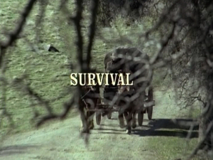 File:Title.survival.jpg