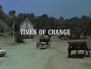 File:Title.timesofchange.jpg