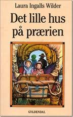 File:Danishtranslation2.jpg