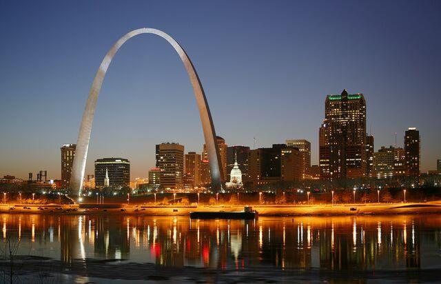 File:St Louis night expblend.jpg