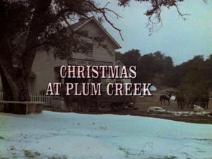 File:Title.christmasatplumcreek.jpg