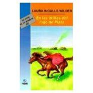 Spanish edition 13