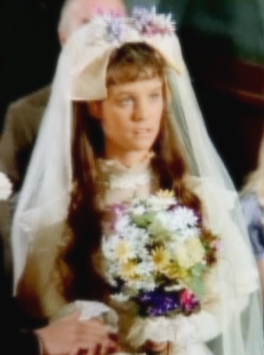 File:RachelOleson.png