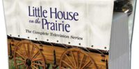 News:Little House on the Prairie: The Complete Series