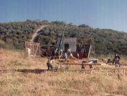 Setbuilding01