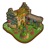 File:Royal Florist.png