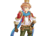 Little King's Story Wiki
