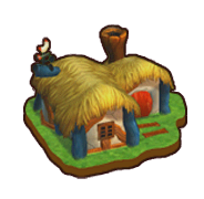 File:Straw-Roof House.png