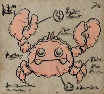 File:Crab Onii.png