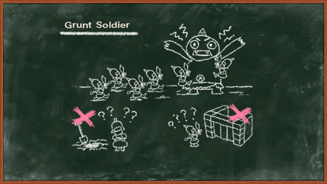 File:Grunt Soldier Info.png
