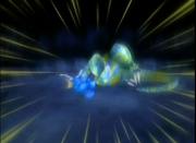 Blue Dragon 2