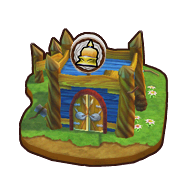 File:Guard House.png