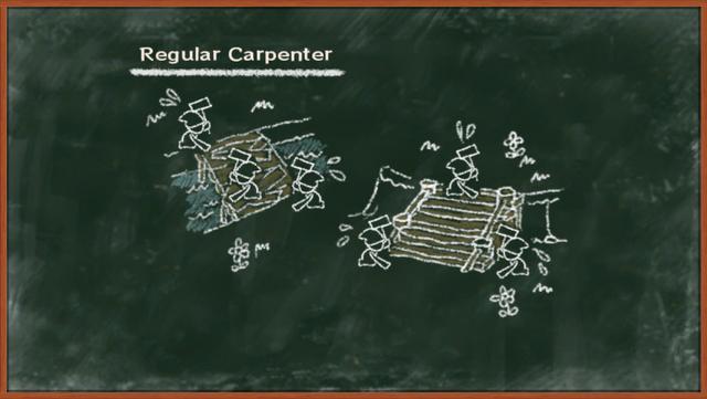 File:Regular Carpenter Info.png