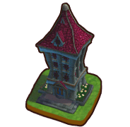 File:Royal Tower.png