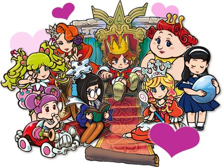 File:Princesses and Corobo Artwork.jpg