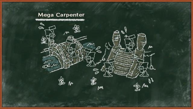 File:Mega Carpenter Info.png