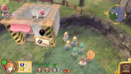Psvita-game-6098-ss3