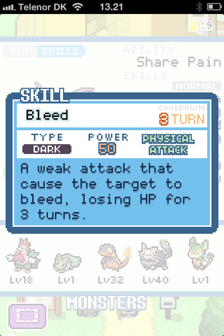 File:Whiscat skill5.PNG
