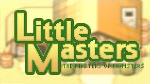 Thumbnail for version as of 13:05, September 6, 2012