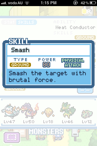 File:Teslith skill1.PNG