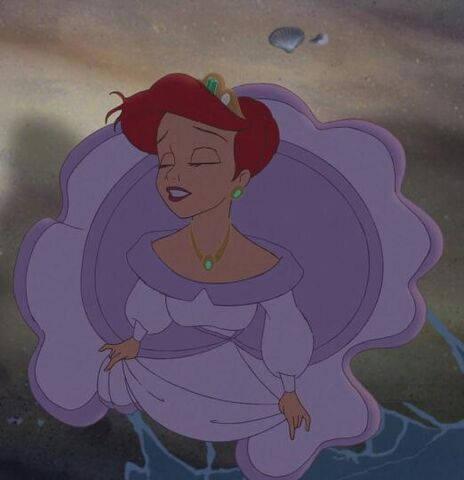 File:Little-mermaid2-disneyscreencaps.com-2179-1.jpg