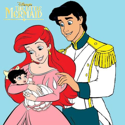 File:Ariel eric and baby melody.jpg