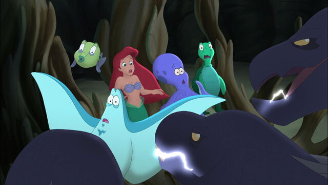 File:Little-mermaid3-disneyscreencaps com-7599.jpg