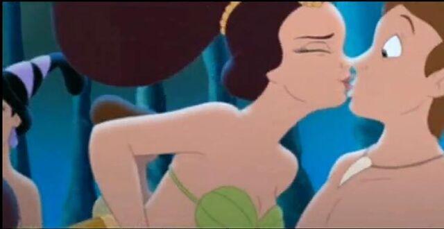 File:Adella kiss (6).jpg