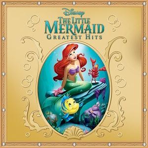 File:The Little Mermaid Greatest Hits.jpg