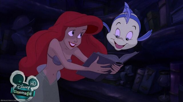 File:Littlemermaid-disneyscreencaps.com-1809.jpg